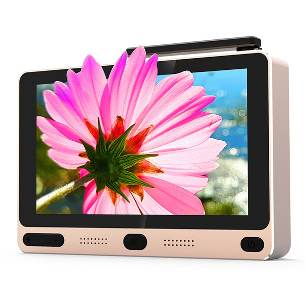 5 inch dual boot 4G+64G Wifi bluetooth T...