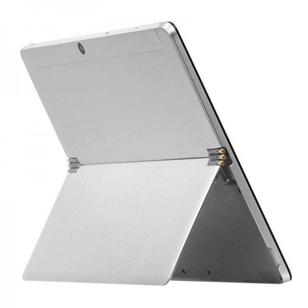4G Tablet 10.1 inch Deca(10) core tablet PC,4G+64GB, Wi-Fi + 4G LTE Bluetooth Keyboard and pen