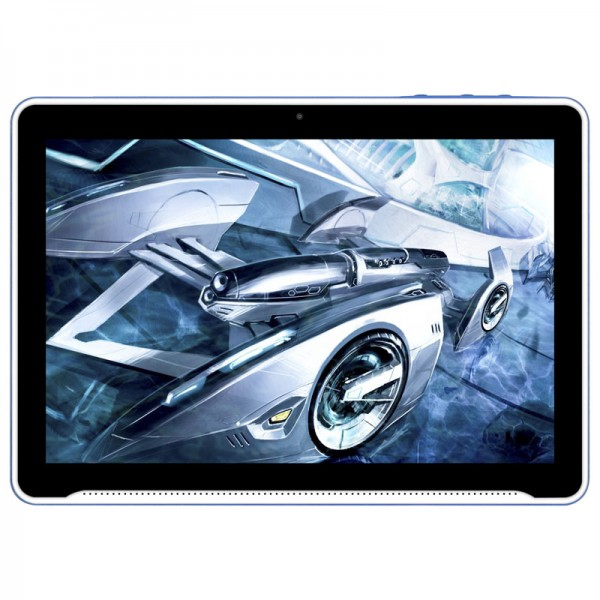 HiDON 10.1 inch Android 10.1 Rugged tablet PC 4GB ram + 64GB ROM education Tablet IP65 Waterproof tablets
