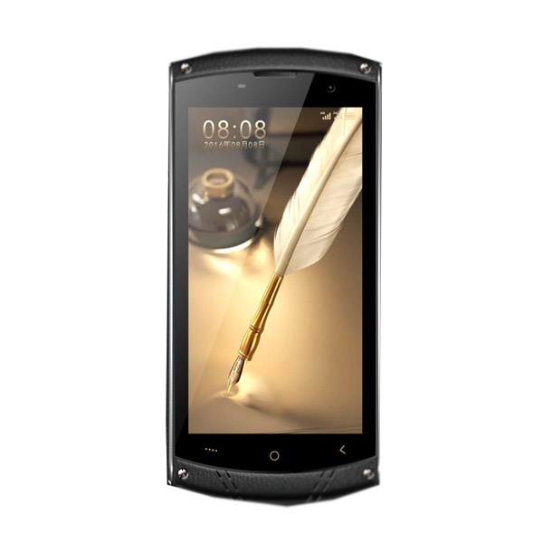 5 inch FHD 4G 64G Octa-core waterproof p...