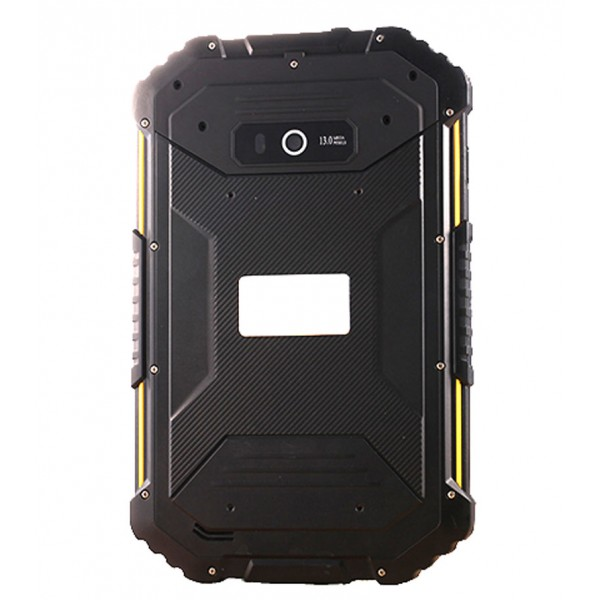 HiDON 7 inch Octa-core 4G+64G Android 9.0 Rugged Tablet PC computer with NFC IP67 waterproof tablet pc